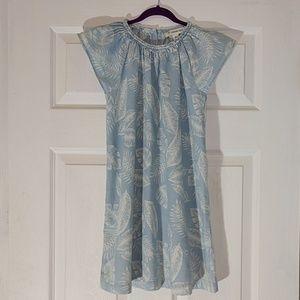 NWOT Gorgeous swing dress